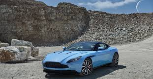 aston martin db11 s spied the aston martin db11 is our new favourite gt british gq