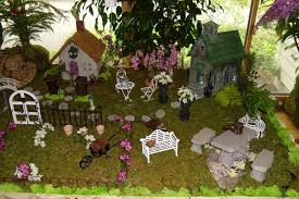 edible landscaping and fairy gardens the fruit doctor