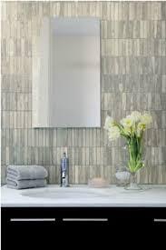 Backsplash Bathroom Ideas by 10 Best Bath Backsplashes Images On Pinterest Bathroom Ideas