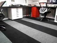 Carpet Tiles For Basement - shop by basement modular carpet tiles