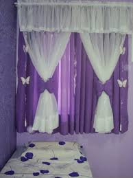 pin by missy on r curtains pinterest curtain