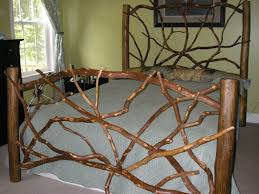 King Size Headboard And Footboard King Size Headboard And Footboard Plans Home Beds Decoration