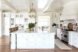 benjamin moore white dove cabinets white dove cabinets ben moore kitchen sabremedia co