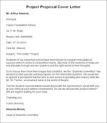 rfp cover letter template gallery of best photos of letter of intent template
