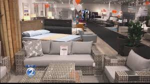 inspiration furniture store grand opening at kapolei commons youtube