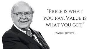 Warren Buffet Autobiography by व र न बफ श यर ब ज र क ज द गर Warren