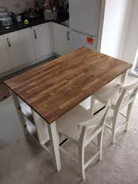 kitchen islands melbourne bench free standing kitchen island bench ikea standing kitchen