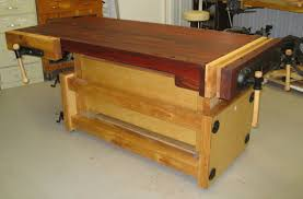 woodworking bench archives jack bench by charlie kocourek