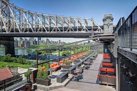 enjoy the sunshine at the 10 best outdoor bars in queens qns com