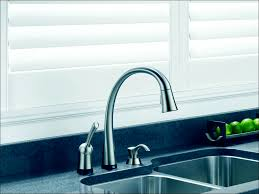 Kitchen Sink Faucets Lowes by Kitchen Lowes Bathroom Sink Faucets Single Lever Kitchen Faucet