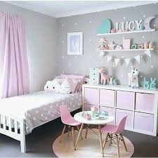 Girls Bedroom Ideas Ideas For Home Interior Decoration - Bedroom girls ideas