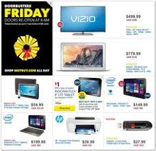 amazon black friday red flyer tricylce walmart black friday ad scans and deals computer crafters