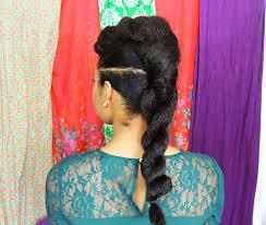 nichols design natural protective hairstyle twist u0027n