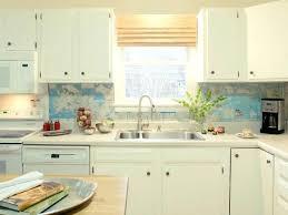 discount kitchen backsplash creative backsplash ideas unique and inexpensive kitchen you need to
