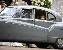 pippa middleton wedding pictures popsugar celebrity
