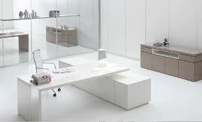 bureau design laqué blanc marvelous bureau laque blanc design 10 bureau design tank destiné