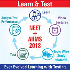 paper pattern of aiims medical entrance exam sitjee classes in chennai india
