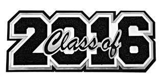 class of 2016 graduation tcs class of 2016 graduation christian school cedar