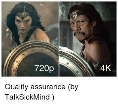Qa Memes - 25 best memes about quality assurance quality assurance memes