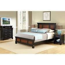 Prentice Bedroom Set In Black Bedroom Furniture Sets Queen Black Video And Photos