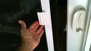 sliding glass door window replacement guidance where to buy sliding glass doors tags 8 ft sliding