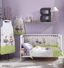 couleur chambre enfant mixte élégant chambre bébé mixte deco