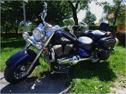 suzuki intruder 1500 boulevard repair manual 1998 2009 clymer