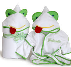 bath gift sets unique baby gifts layette by silly phillie