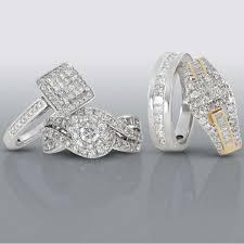 wedding rings in jamaica wedding rings in jamaica new fairy new wedding rings wedding rings