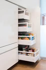 apothekerschrank k che innenarchitektur geräumiges apothekerschrank für küche