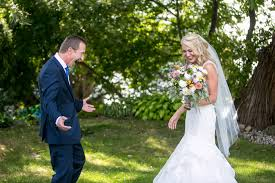 Wedding Photographers Madison Wi Wedding Photography Madison Wi U2013 Madison Wedding U0026 Family Photographer
