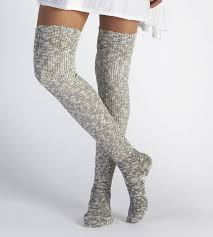 ugg sale high s slouchy slub thigh high sock ugg official