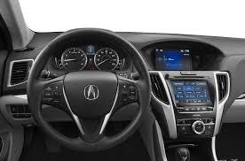 opel zafira interior 2016 2017 acura tlx base dct 4 dr sedan at acura downtown toronto