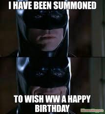 Batman Meme Generator - colors free batman birthday meme generator with hd best