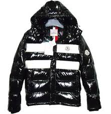 moncler sale hoodie cheap moncler jacket moncler men himalaya