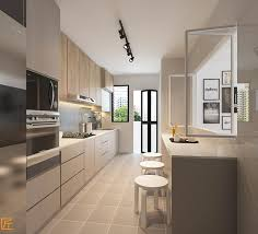 lim home design renovation works 650 best home kitchen images on pinterest kitchen ideas small