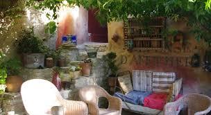 chambre d hotes vaison la romaine best price on chambre d hôtes au coquin de sort in vaison la