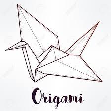 origami how to make a paper crane origami cranes origami crane