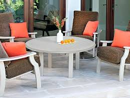 watsons patio furniture outdoor furniture st pretentious outdoor