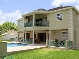 4 bed villa with private pool 4 bed colonial style villa in