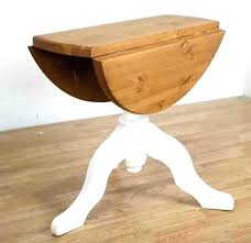 oval drop leaf table small drop leaf dining table agnudomain com
