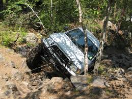 land cruiser off road ih8mud com your online toyota land cruiser offroad resource