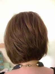 how to cut stacked hair in back 30 stacked a line bob haircuts you may like short stacked bob