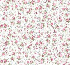 Shabby Chic Pink Wallpaper by 3064 Best Wallpaper Images On Pinterest Paper Prints And Tags