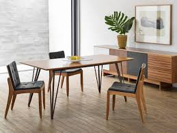 Havertys Furniture Dining Room Table by 38 Best Furniture Images On Pinterest Armchair Architecture And