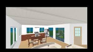 Sample House by House Design Sample Youtube