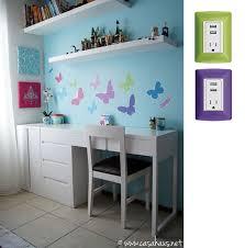 Cool Desk Ideas Casa Haus Escritorio Juvenil Bticino Quinzinomx 2 Jpg 600 608