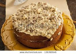 german cake stock images royalty free images u0026 vectors shutterstock