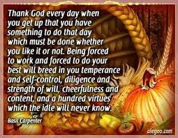 happy thanksgiving quotes happy thanksgiving quotes for friends on
