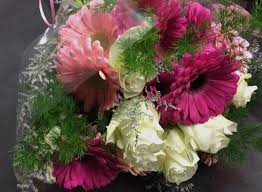 sending flowers internationally send flowers internationally unique flowers flowers stunning